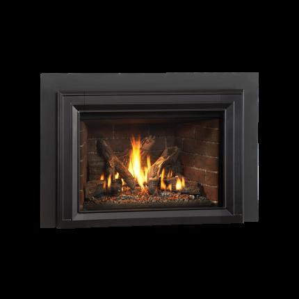 Jøtul Gi 535 Dv Ipi Direct Vent Gas, Best Direct Vent Gas Fireplaces 2019